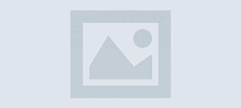 dummy-post-square (Demo)