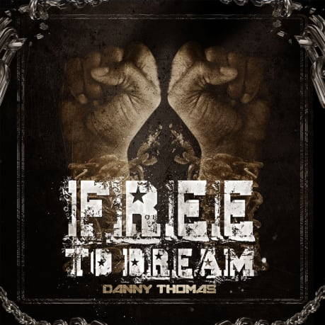 Free To Dream