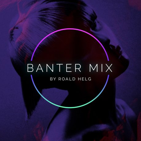 BANTER MIX