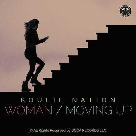 Women/moving up