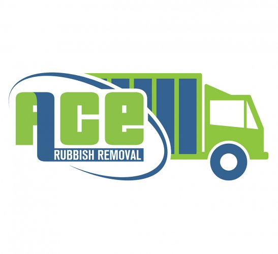 ACE Rubbish Removal
