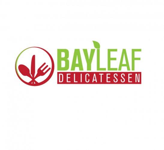 Bayleaf Delicatessen