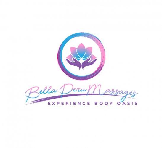 Bella Peru Massages