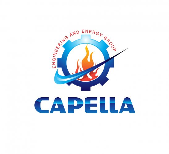 Capella Engineering and Energy Group