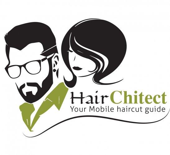 Hair Chitect