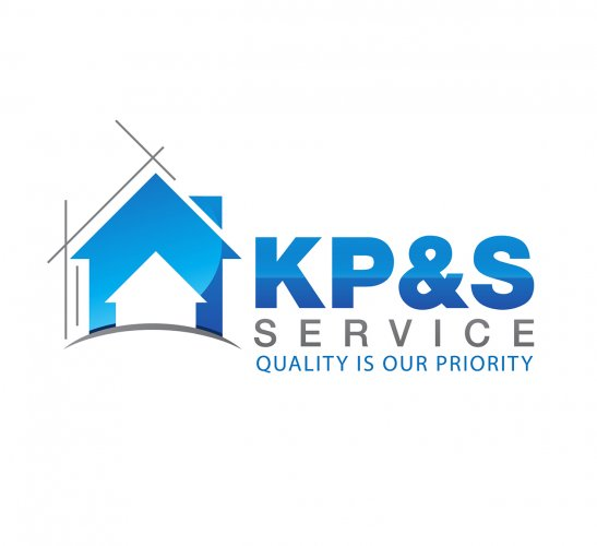 KP&S Home Service