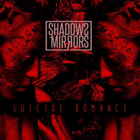 Suicide Romance