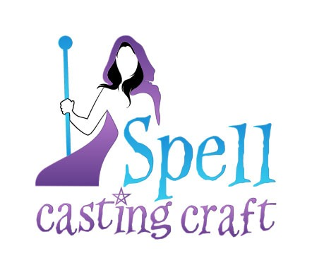 Spell Casting Craft