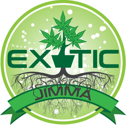 Exotic Jimma