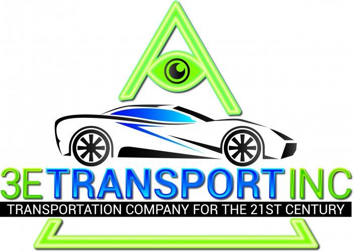 3e Transport Inc