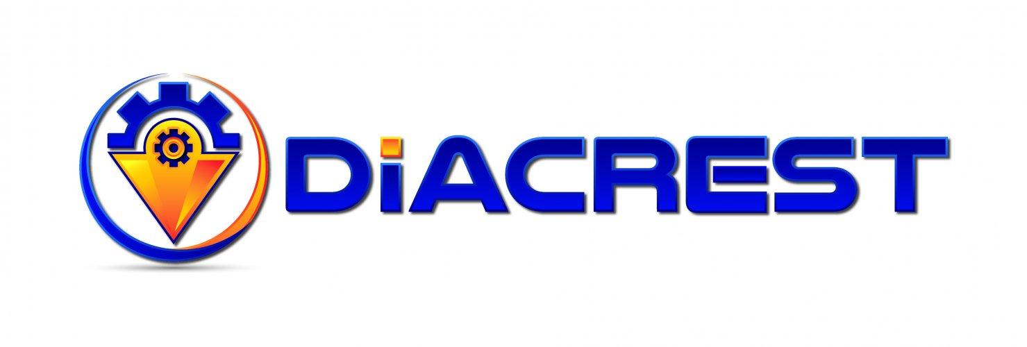 Diacrest Int'l Group