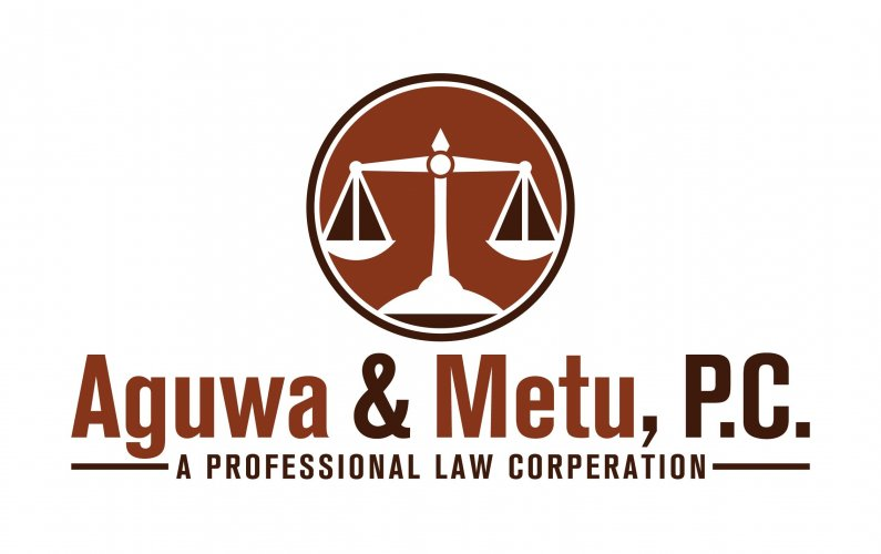 Aguwa and Metu Pc
