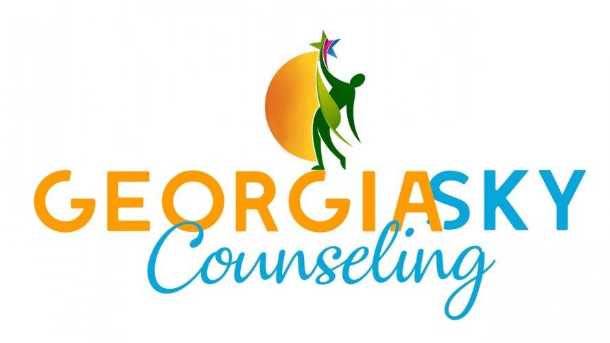 Georgia Sky Counseling