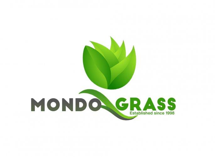 Mono Grass