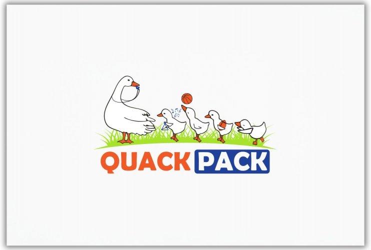 Quack Pack Pre School