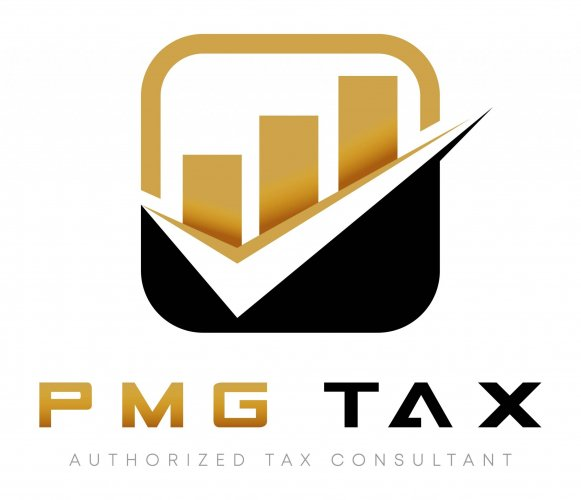 PMG TAX CONSULTANT