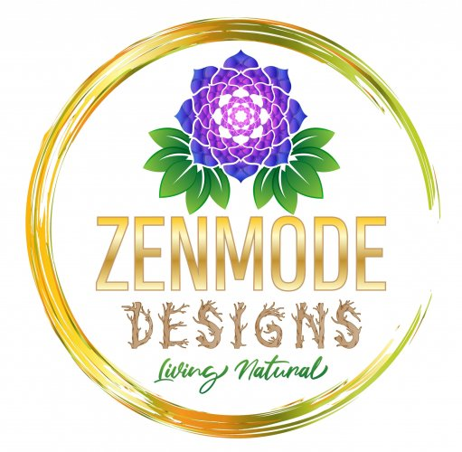 Zenmode Natural Living Designs