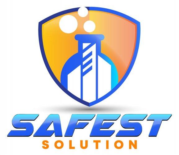 Safest Solution