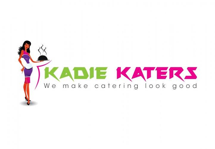 Kadie Katers