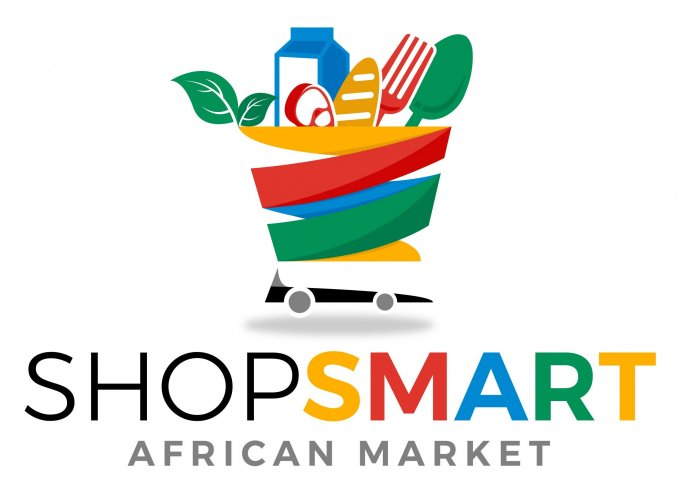 Shopsmart African Market