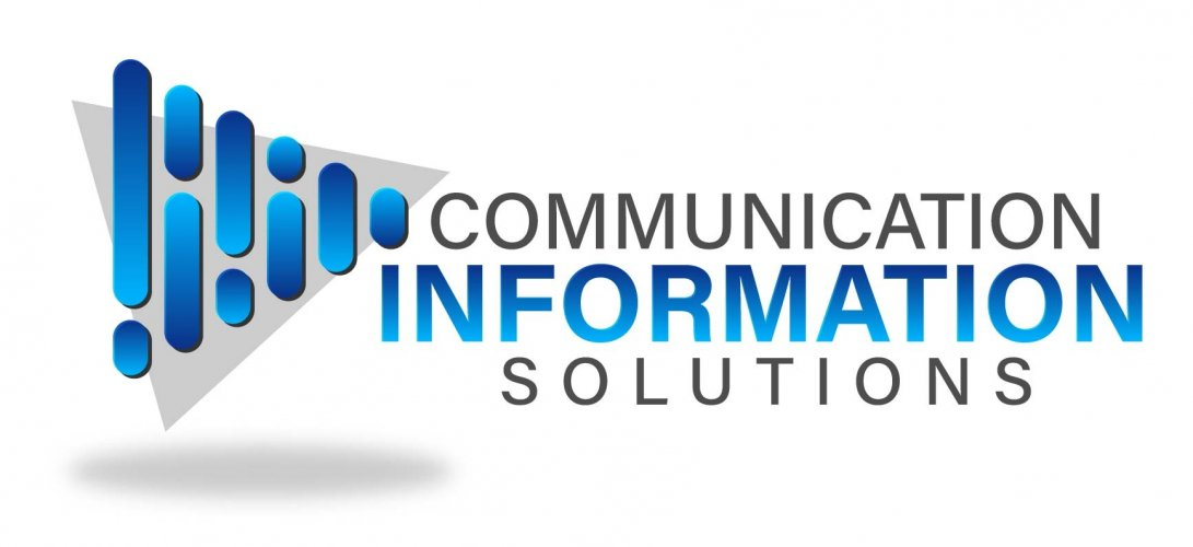 Communication Information Solutions